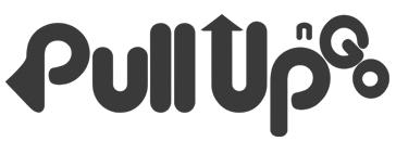 pullupngo client