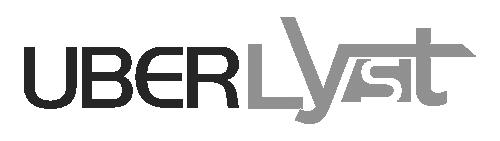 uberlyst.com